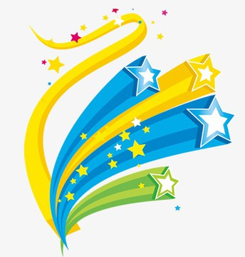 STAR SPANGLED CELEBRATION--SAVE THE DATE