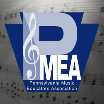 Pennsylvania Music Educations Association District 12 Announces 2020-2021 District-Level Band, Choir, and Orchestra Musicians