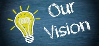 Spencer Parent Teacher Organization Vision