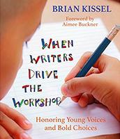 Brian Kissell Book