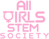 The All Girls STEM Society