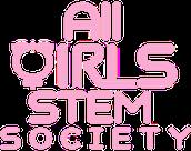 The All Girls STEM Society