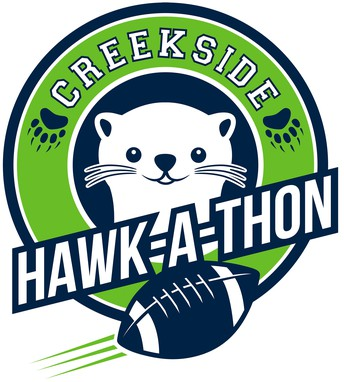 Hawk-a-Thon Update