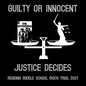 RMS Mock Trial Returns