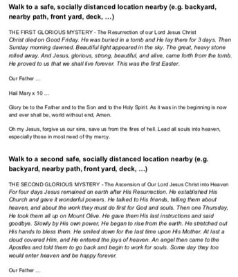 Rosary Page 2