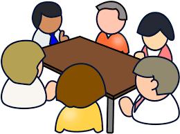BHCS Board of Directors