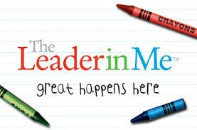 Leader in Me Resources (Recursos para Lider en Mi)