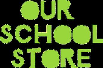 School Store Hours