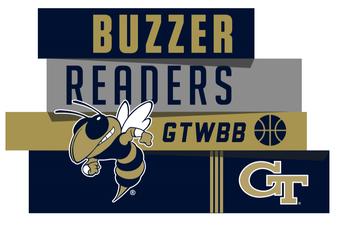 Buzzer Readers