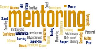 Hour of Power Mentoring Program