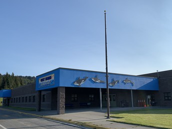 West Homer Elementary