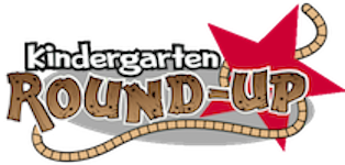 Kindergarten Round-up Night