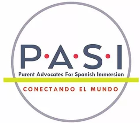PASI SiouxFalls profile pic