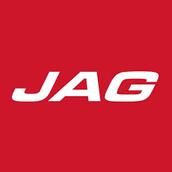 JAG Updates for School-Wide Activities