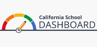 2019 California School Dashboard Updates and Rollout