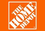 Home Depot is Hands On