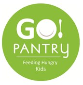 Go Pantry:  Feeding Hungry Children in Northern Kentucky