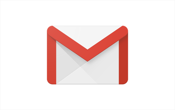 """Using """"Canned Responses"""" in Google Email"""
