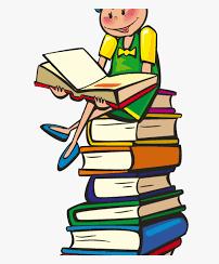 Book Fair is Coming! November 16th!
