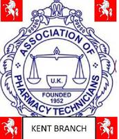 Kent Branch APTUK