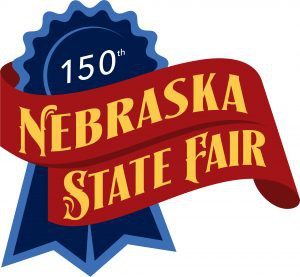 Pick up State Fair Exhibits!