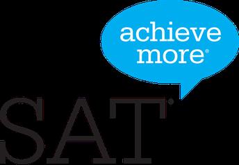 SAT Registration