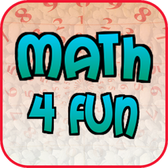 Math 4 Fun - February 15