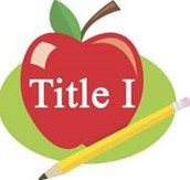 Learn more about Title 1