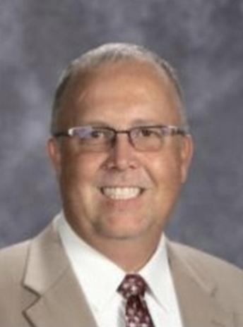 A Message from Dr. Jeffrey Hyatt, Superintendent