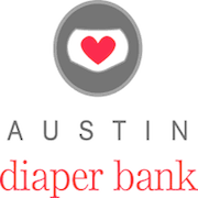 Free Diapers for families - Pañales gratuitos