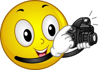 Spring Picture Day - Wednesday, May 9th
