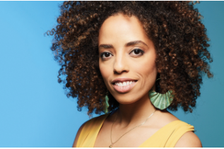 Social-Emotional Learning for an Antiracist Future: A Conversation with Dr. Dena Simmons