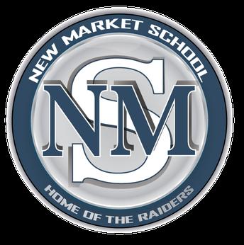 New Market School