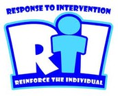 RTI WRAP UP FOR 2016-2017