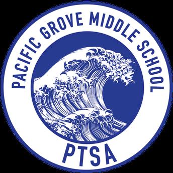 Are you a PTSA member?