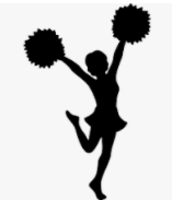 UMS Cheer Try Outs