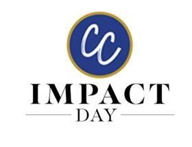 Nov. 13th: IMPACT Day Rootbeer Float Social