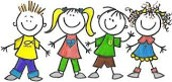 District 303 Preschool Registration