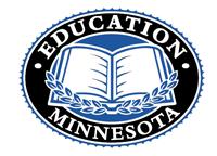 Treats from Education Minnesota