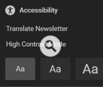 Translation on PC or Laptop