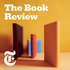 Seven Elements of a Good Book Review