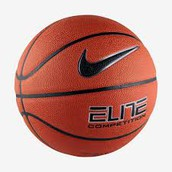 Boys' & Girls' Basketball
