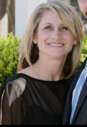 Introducing ELWM  2016-2017 Teacher of the Year