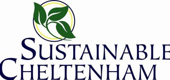 CSD Students Recognized with Sustainable Cheltenham Awards