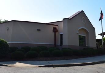 Boundary Street Elementary