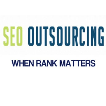 Discovering The Very Best Search Engine Optimization Outsourcing Firms