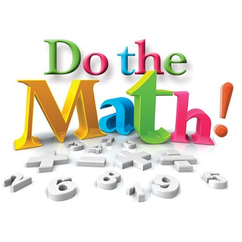 Math Lab Now Available - Free Math Tutoring