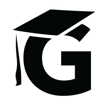 Update - 2020/2021 School Year