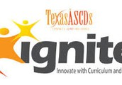 Texas ASCD Ignite 17