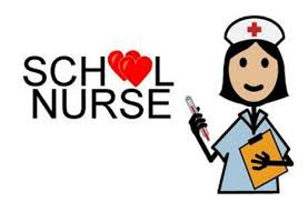 From the Nurse: